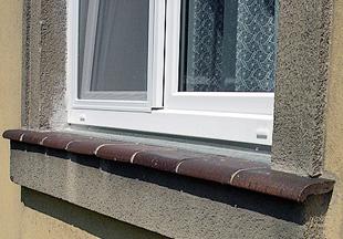 Plastová okna Frýdek-Místek